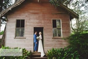 gabbinbar-wedding-photographer_52