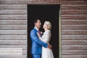 gabbinbar-wedding-photographer_54