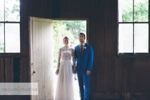 gabbinbar-wedding-photographer_55