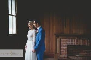 gabbinbar-wedding-photographer_57