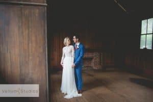 gabbinbar-wedding-photographer_58