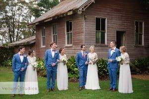 gabbinbar-wedding-photographer_60
