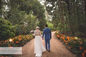 gabbinbar-wedding-photographer_61