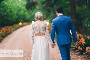 gabbinbar-wedding-photographer_62