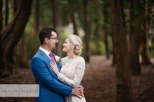 gabbinbar-wedding-photographer_64