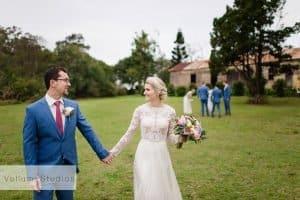 gabbinbar-wedding-photographer_65