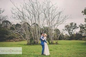 gabbinbar-wedding-photographer_66
