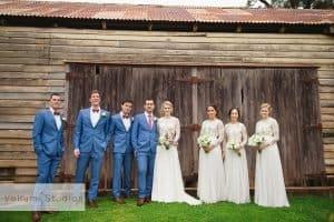 gabbinbar-wedding-photographer_70