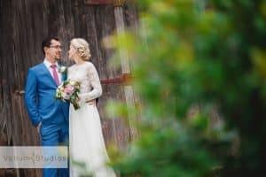 gabbinbar-wedding-photographer_71