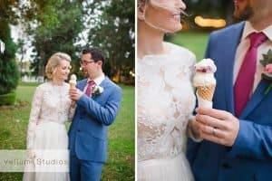 gabbinbar-wedding-photographer_76