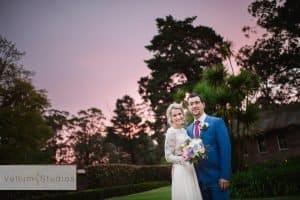 gabbinbar-wedding-photographer_77