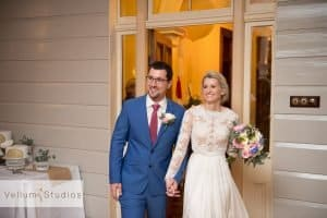 gabbinbar-wedding-photographer_81