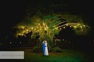 gabbinbar-wedding-photographer_85