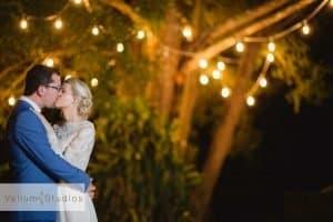 gabbinbar-wedding-photographer_86