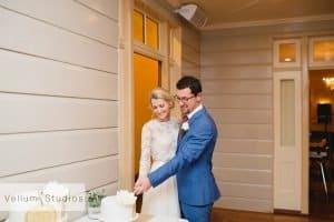 gabbinbar-wedding-photographer_89