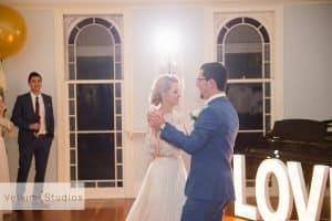 gabbinbar-wedding-photographer_90