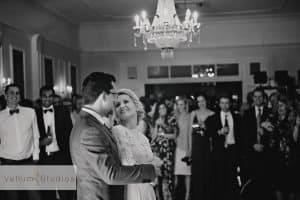 gabbinbar-wedding-photographer_92