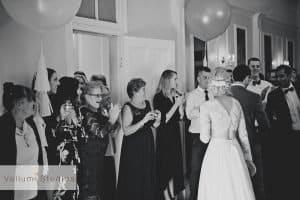 gabbinbar-wedding-photographer_93