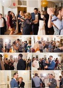 gabbinbar-wedding-photographer_94