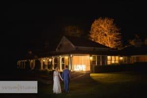 gabbinbar-wedding-photographer_95