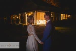 gabbinbar-wedding-photographer_96