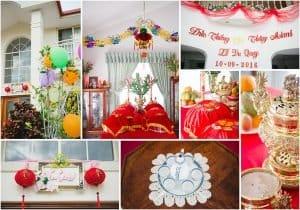 moda_wedding_brisbane-01