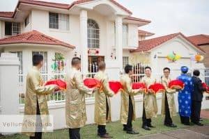 moda_wedding_brisbane-02