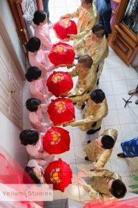 moda_wedding_brisbane-04