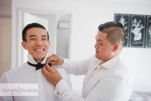 moda_wedding_brisbane-12
