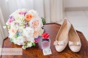 moda_wedding_brisbane-14