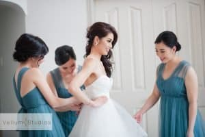 moda_wedding_brisbane-15