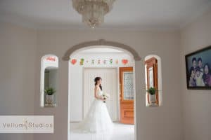 moda_wedding_brisbane-17