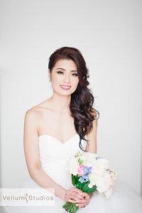 moda_wedding_brisbane-18