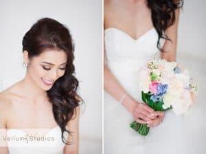 moda_wedding_brisbane-19