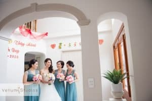 moda_wedding_brisbane-20