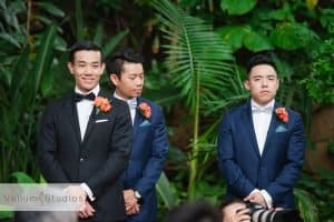 moda_wedding_brisbane-23