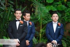 moda_wedding_brisbane-23