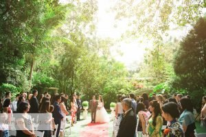 moda_wedding_brisbane-24