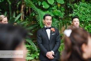 moda_wedding_brisbane-25