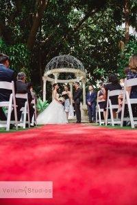 moda_wedding_brisbane-26