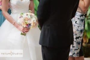 moda_wedding_brisbane-27