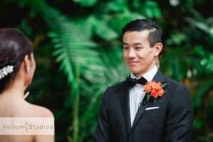moda_wedding_brisbane-28