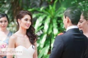 moda_wedding_brisbane-29