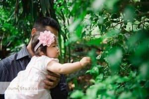 moda_wedding_brisbane-30