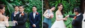 moda_wedding_brisbane-31
