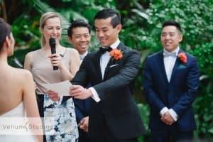 moda_wedding_brisbane-32