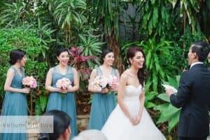 moda_wedding_brisbane-33