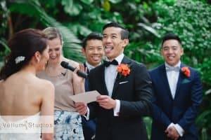 moda_wedding_brisbane-34