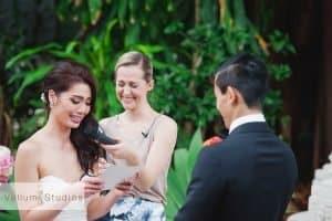 moda_wedding_brisbane-35