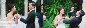 moda_wedding_brisbane-36